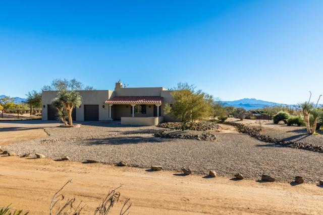 29823 N 152ND Place, Scottsdale, AZ 85262 (MLS #5873491) :: Lucido Agency