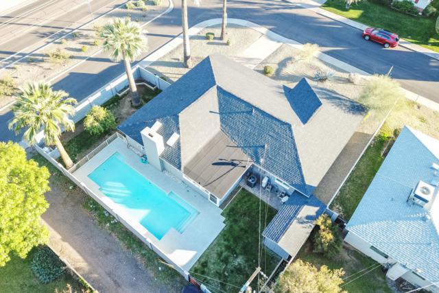 1942 E Meadowbrook Avenue, Phoenix, AZ 85016 (MLS #5873683) :: Brett Tanner Home Selling Team