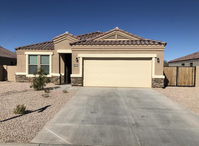 35930 N Quiros Drive, San Tan Valley, AZ 85143 (MLS #5873788) :: The Property Partners at eXp Realty