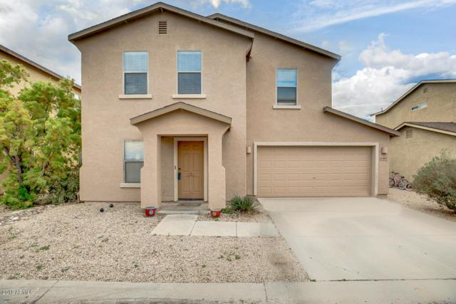 2419 E Meadow Creek Way, San Tan Valley, AZ 85140 (MLS #5874199) :: Yost Realty Group at RE/MAX Casa Grande
