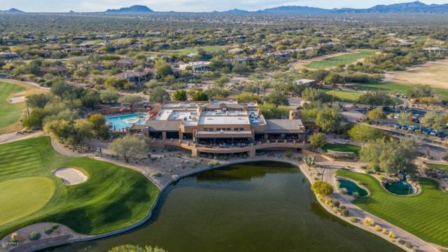 19120 E Box Bar Trail, Rio Verde, AZ 85263 (MLS #5874339) :: Brett Tanner Home Selling Team