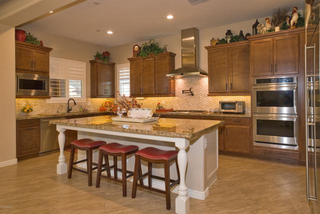 4744 S Ion Lane, Mesa, AZ 85212 (MLS #5874644) :: Scott Gaertner Group