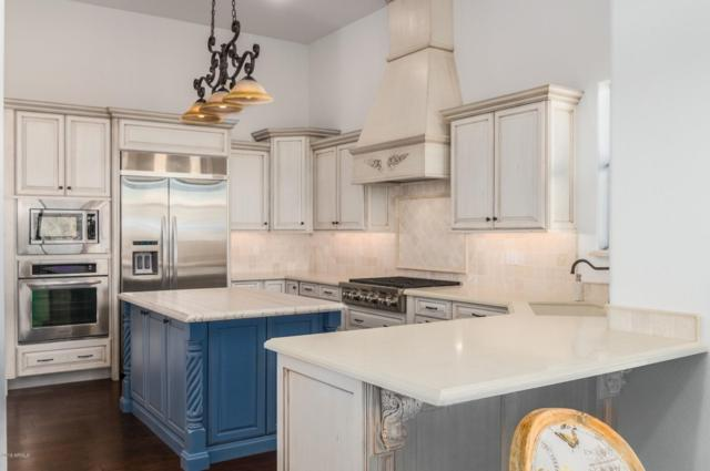 27202 N Javelina Trail, Rio Verde, AZ 85263 (MLS #5875690) :: Arizona 1 Real Estate Team