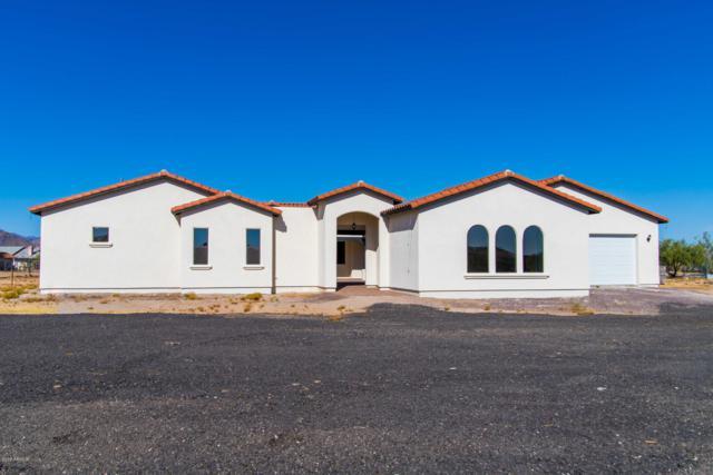 35223 N 7TH Street, Phoenix, AZ 85086 (MLS #5876263) :: The Kenny Klaus Team