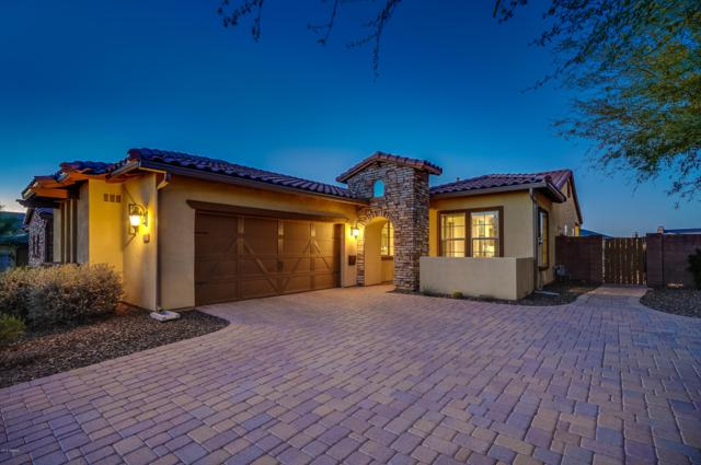 12128 W Desert Mirage Drive, Peoria, AZ 85383 (MLS #5876652) :: Yost Realty Group at RE/MAX Casa Grande