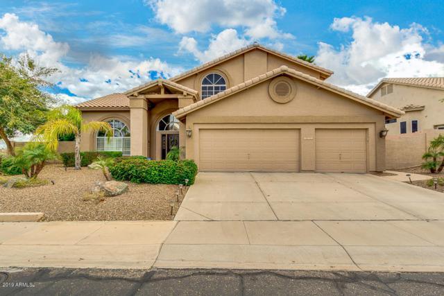 1845 E Briarwood Terrace, Phoenix, AZ 85048 (MLS #5878200) :: The W Group