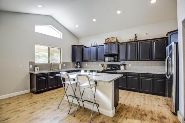 3545 W Tanner Ranch Road, Queen Creek, AZ 85142 (MLS #5878267) :: CC & Co. Real Estate Team
