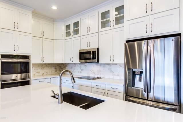 17620 N 77TH Place, Scottsdale, AZ 85255 (MLS #5878637) :: Devor Real Estate Associates