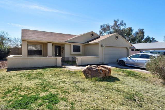 4425 W Yorkshire Drive, Glendale, AZ 85308 (MLS #5878991) :: Yost Realty Group at RE/MAX Casa Grande