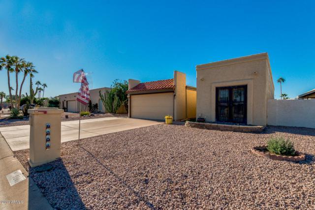 9201 E Citrus Lane N, Sun Lakes, AZ 85248 (MLS #5879588) :: RE/MAX Excalibur