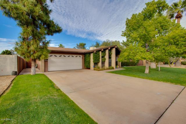 3440 E Lupine Avenue, Phoenix, AZ 85028 (MLS #5879766) :: The W Group
