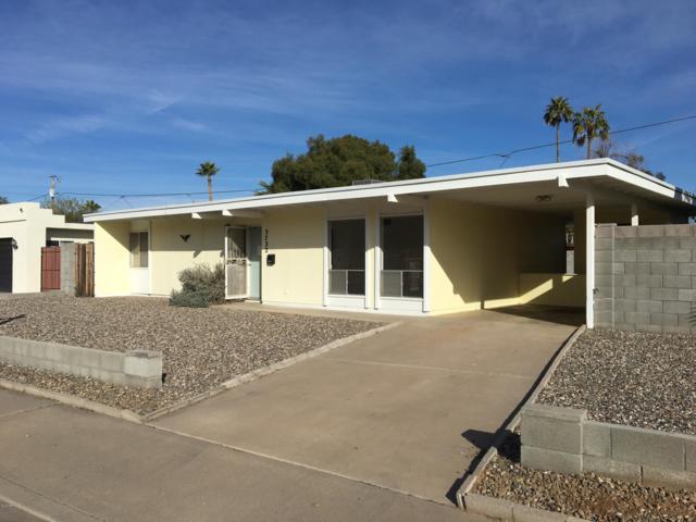 3732 E Altadena Avenue, Phoenix, AZ 85028 (MLS #5880367) :: The Property Partners at eXp Realty