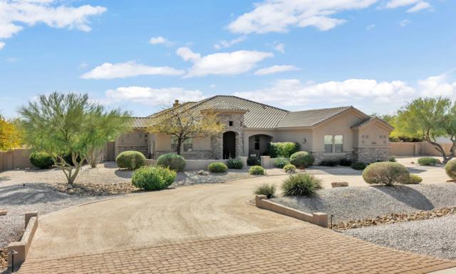 19921 W Clarendon Avenue, Buckeye, AZ 85396 (MLS #5880372) :: The Garcia Group