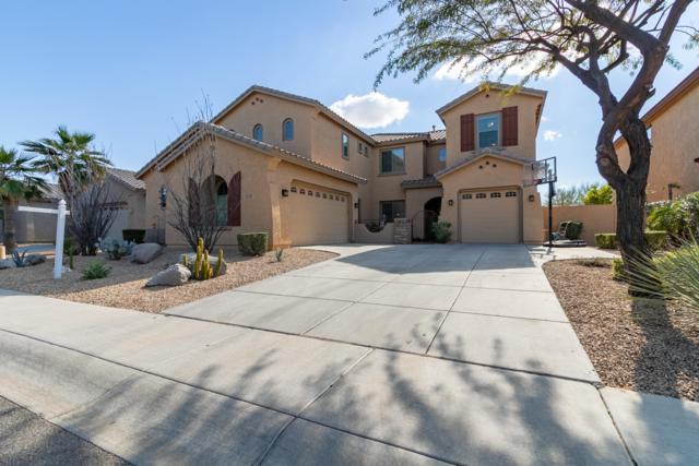13159 W Monterey Way, Litchfield Park, AZ 85340 (MLS #5880393) :: The Property Partners at eXp Realty