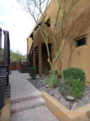 36600 N Cave Creek Road 19B, Cave Creek, AZ 85331 (MLS #5880540) :: Lux Home Group at  Keller Williams Realty Phoenix