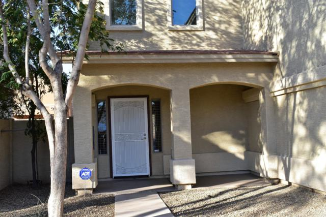 9926 W Bloch Rd Road, Tolleson, AZ 85353 (MLS #5880687) :: Riddle Realty