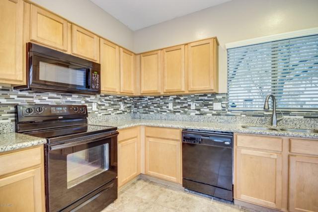 14825 W Ashland Avenue, Goodyear, AZ 85395 (MLS #5880773) :: Yost Realty Group at RE/MAX Casa Grande