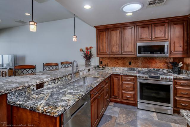 6 W Griswold Road, Phoenix, AZ 85021 (MLS #5881157) :: Yost Realty Group at RE/MAX Casa Grande