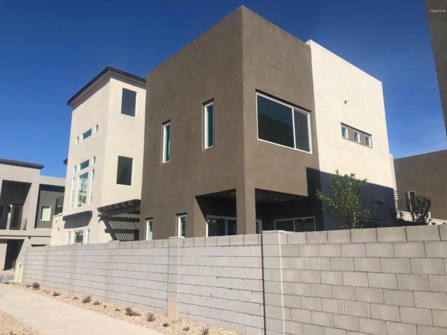 6819 E Orion Drive, Scottsdale, AZ 85257 (MLS #5881392) :: CC & Co. Real Estate Team