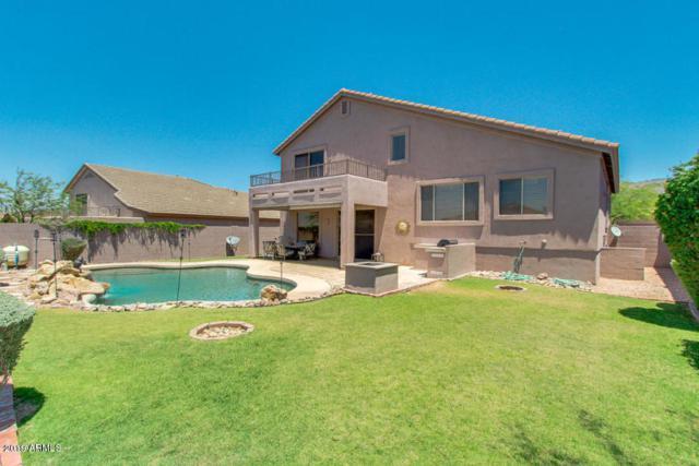 4357 S Columbine Way, Gold Canyon, AZ 85118 (MLS #5882007) :: Yost Realty Group at RE/MAX Casa Grande