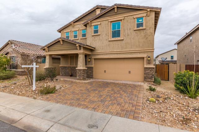 2948 W Westland Road, Phoenix, AZ 85085 (MLS #5882114) :: CC & Co. Real Estate Team