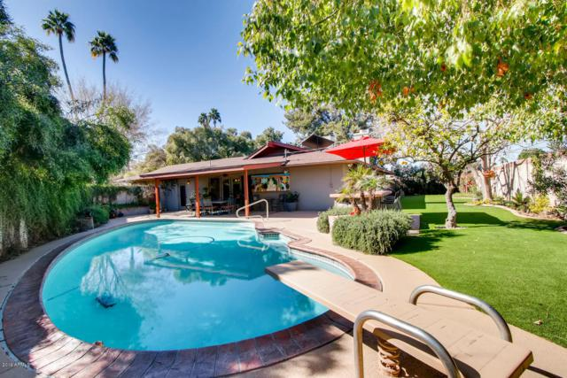 1046 E Wesleyan Drive, Tempe, AZ 85282 (MLS #5882908) :: The Pete Dijkstra Team