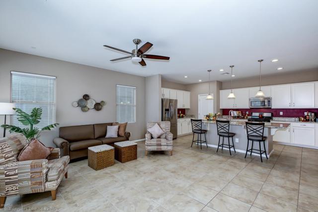 19821 W Sherman Street, Buckeye, AZ 85326 (MLS #5882966) :: CC & Co. Real Estate Team