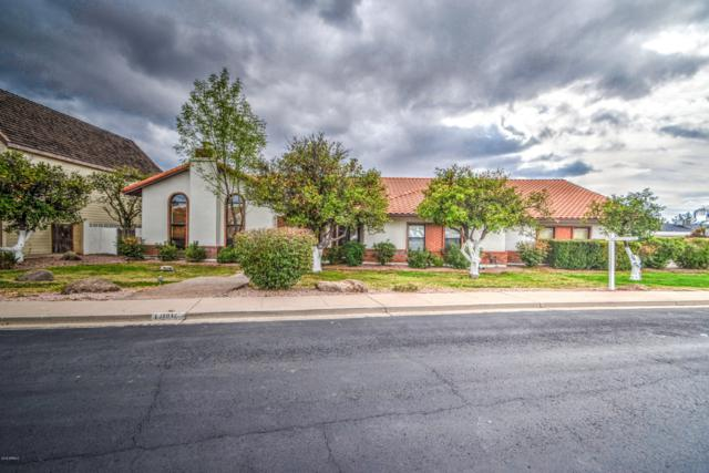 1807 E Hale Street, Mesa, AZ 85203 (MLS #5883152) :: Yost Realty Group at RE/MAX Casa Grande