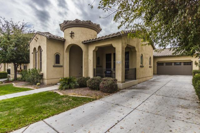 12730 N 154th Lane, Surprise, AZ 85379 (MLS #5883236) :: Kortright Group - West USA Realty