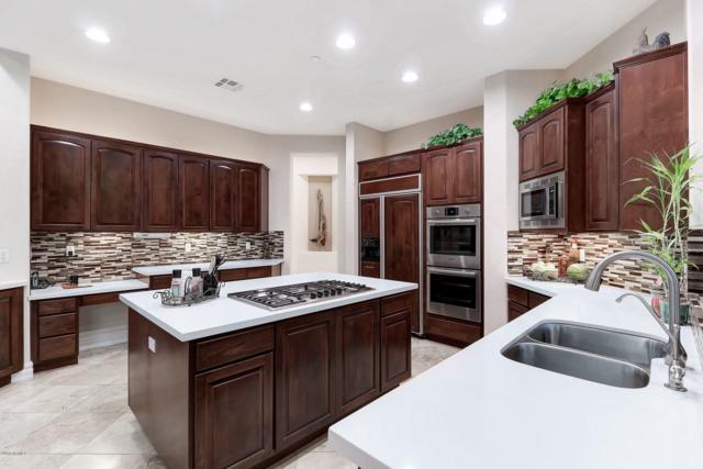 15987 N 114th Way, Scottsdale, AZ 85255 (MLS #5883517) :: My Home Group