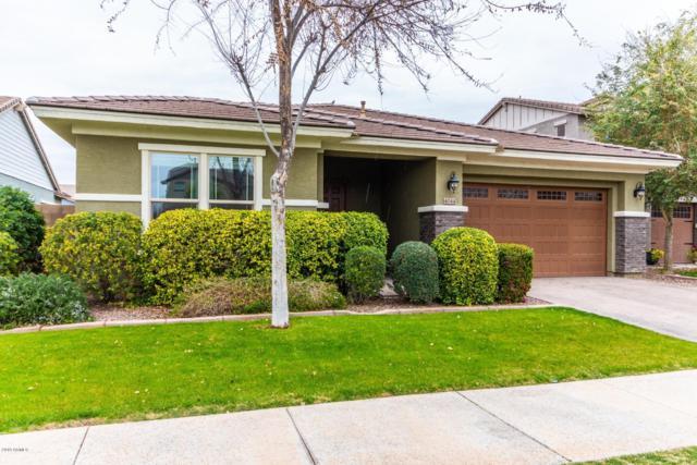4044 E Morrison Ranch Parkway, Gilbert, AZ 85296 (MLS #5883786) :: The Bill and Cindy Flowers Team