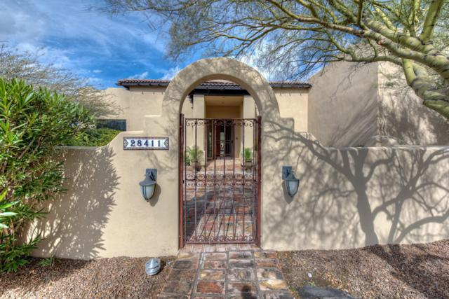 28411 N 156TH Street E, Scottsdale, AZ 85262 (MLS #5883883) :: The Property Partners at eXp Realty