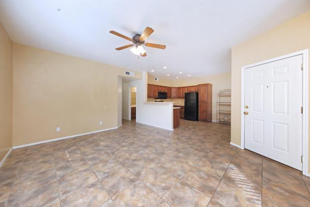 510 W University Drive #116, Tempe, AZ 85281 (MLS #5884103) :: Kepple Real Estate Group
