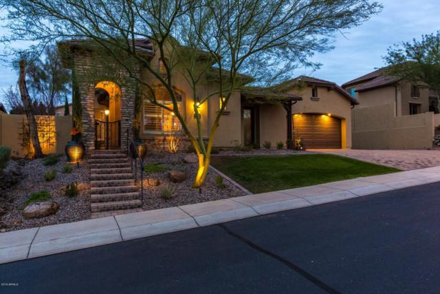 28657 N 68th Drive, Peoria, AZ 85383 (MLS #5884432) :: The Garcia Group