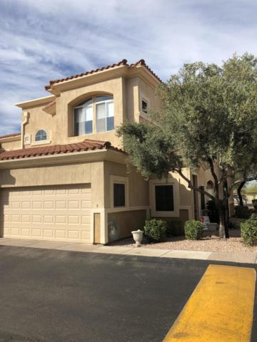 8245 E Bell Road #247, Scottsdale, AZ 85260 (MLS #5884789) :: Yost Realty Group at RE/MAX Casa Grande