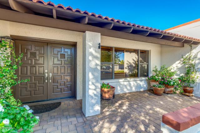 9602 N 35TH Place, Phoenix, AZ 85028 (MLS #5886137) :: RE/MAX Excalibur