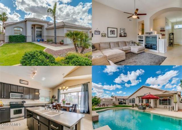 7447 W Paraiso Drive, Glendale, AZ 85310 (MLS #5886506) :: CC & Co. Real Estate Team