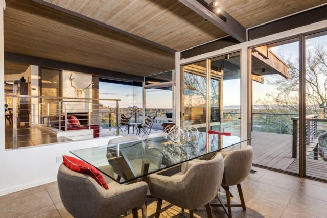 4301 E Keim Drive, Paradise Valley, AZ 85253 (MLS #5887199) :: Yost Realty Group at RE/MAX Casa Grande