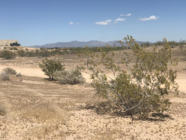 35XXX W Western Star Road, Arlington, AZ 85322 (MLS #5887927) :: The W Group