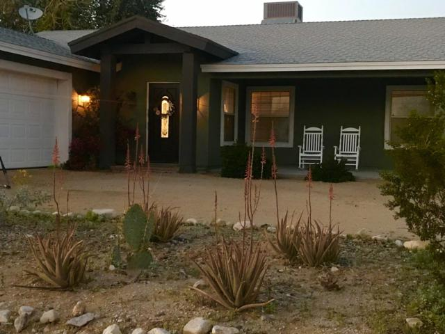 19822 W Pasadena Avenue, Litchfield Park, AZ 85340 (MLS #5887989) :: Lifestyle Partners Team