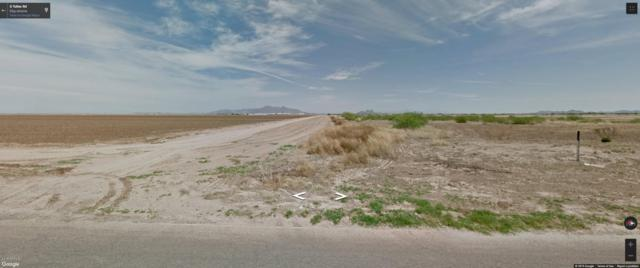 0 S Toltec Road, Eloy, AZ 85131 (MLS #5888209) :: Kepple Real Estate Group