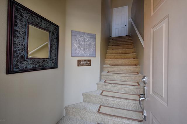 1001 N Pasadena #71, Mesa, AZ 85201 (MLS #5888287) :: Yost Realty Group at RE/MAX Casa Grande