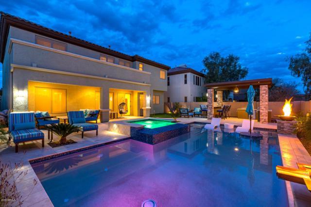2021 W Calle Marita Street, Phoenix, AZ 85085 (MLS #5888362) :: Yost Realty Group at RE/MAX Casa Grande