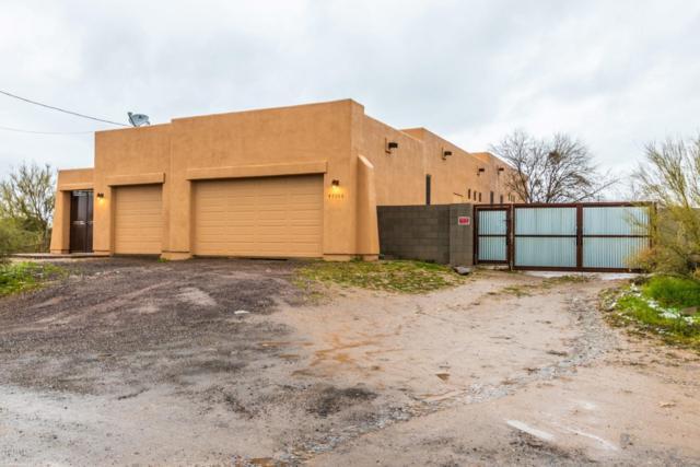 47206 N New River Road, New River, AZ 85087 (MLS #5888633) :: The Daniel Montez Real Estate Group