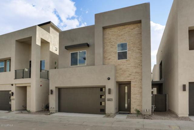 6827 E Orion Drive #40, Scottsdale, AZ 85257 (MLS #5888653) :: CC & Co. Real Estate Team