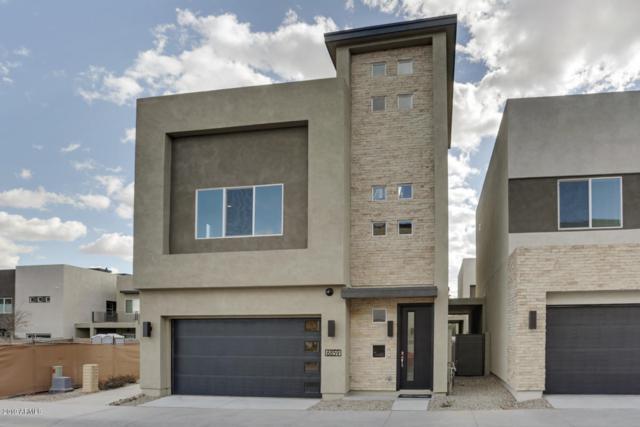 6859 E Orion Drive #44, Scottsdale, AZ 85257 (MLS #5888695) :: CC & Co. Real Estate Team