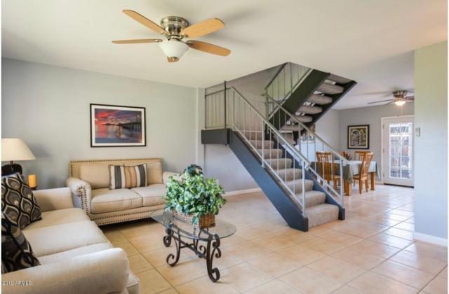 3834 N 30TH Street, Phoenix, AZ 85016 (MLS #5889176) :: Yost Realty Group at RE/MAX Casa Grande