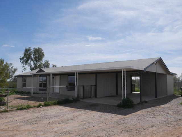 41101 W Montebello Avenue, Tonopah, AZ 85354 (MLS #5890250) :: The Property Partners at eXp Realty