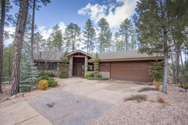 2402 E Indian Pink Circle, Payson, AZ 85541 (MLS #5890269) :: CC & Co. Real Estate Team