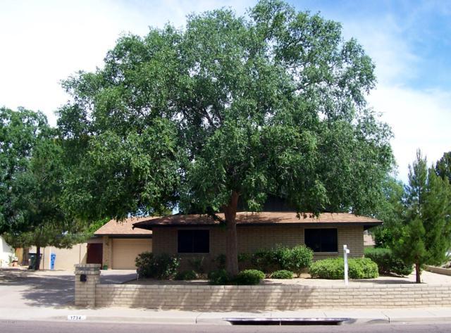 1734 W Butler Drive, Phoenix, AZ 85021 (MLS #5890603) :: Occasio Realty